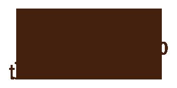 HungryToHelp_Logo