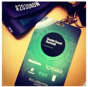 SocialGoodSummit_2013_Badge
