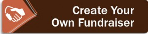 CreateYourOwnFundraiser_New2014