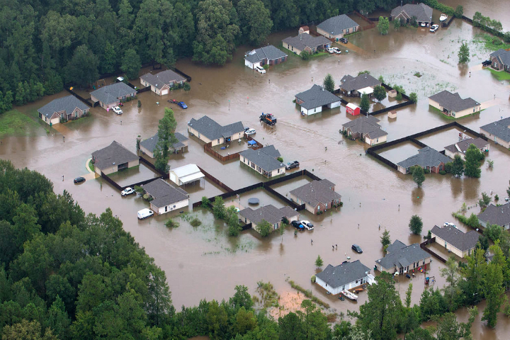 LouisianaFloods