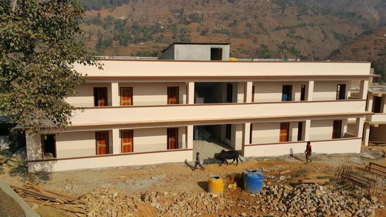 Nepal_CompleteSchool_4