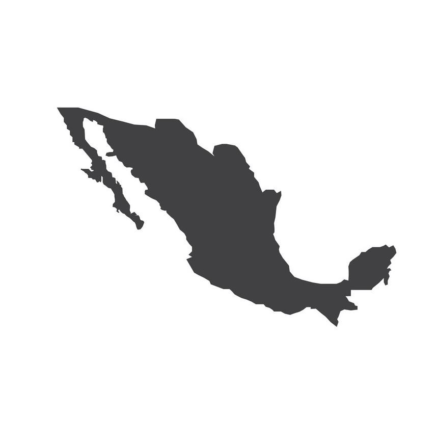 Mexico Earthquake Recovery