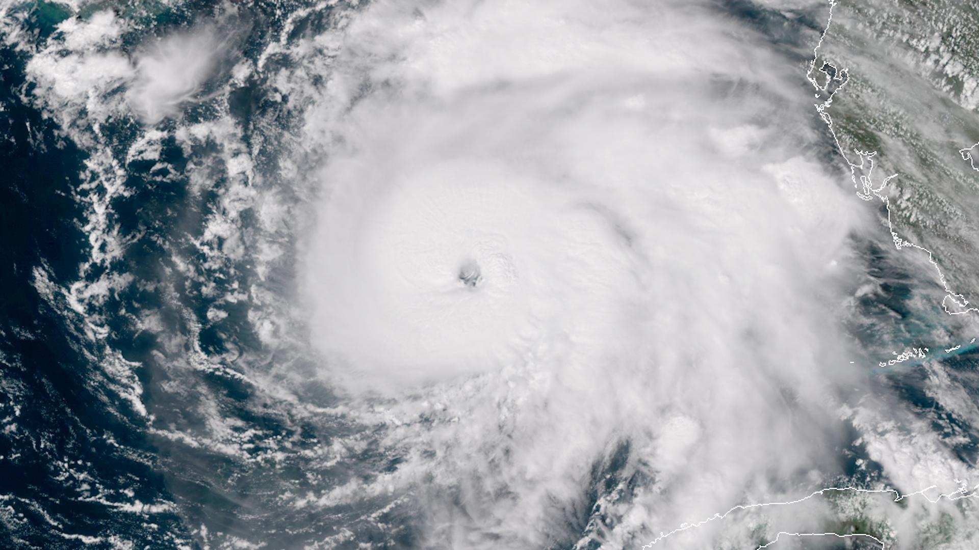 HurricaneMichael_100918