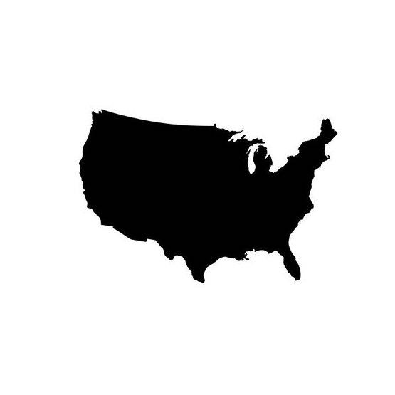 Midwest U.S. Flood Response