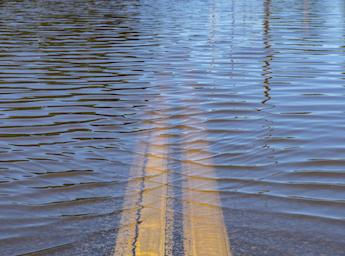 Gulf Coast Hurricane Response